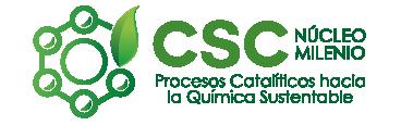Núcleo Milenio sobre Procesos Catalíticos hacia la Química Sustentable